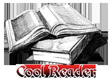 Сайт любителей чтения